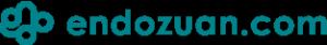 endozuan_logo